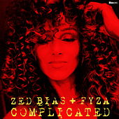 Complicated by Zed Bias