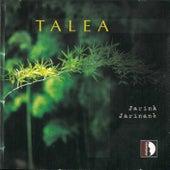 Jarinà Jarinanè by Talea