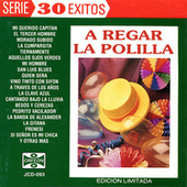 A Regar La Polilla von Various Artists