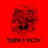 Terus Bergerak Terus Berontak van Black Box