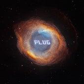 0504 de Plug