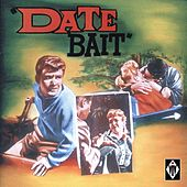 Date Bait by Various Artists