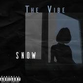 Snow de Vibe