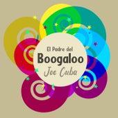 El Padre del Boogaloo von Joe Cuba