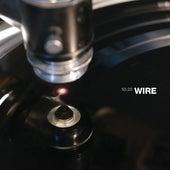 10:20 von Wire