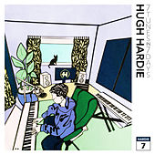 7 Tunes In 7 Days de Hugh Hardie