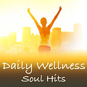 Daily Wellness Soul Hits de Various Artists