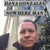 Nowhere Man de Dana Gonzales