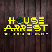 House Arrest di Sofi Tukker