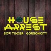 House Arrest de Sofi Tukker