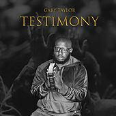 Testimony by Gary Taylor