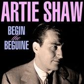 Begin the Beguine de Artie Shaw