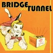 Bridge and Tunnel EP by Bridge & Tunnel