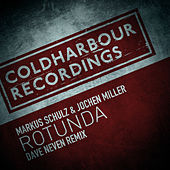 Rotunda (Dave Neven Remix) by Markus Schulz