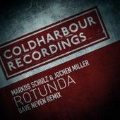 Rotunda (Dave Neven Remix) de Markus Schulz
