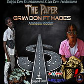 The Paper by Grim Don