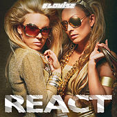 React by Elouise