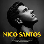 Nico Santos de Nico Santos