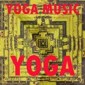 Yoga by Yoga Music