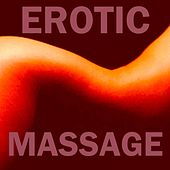 Erotic Massage by Erotic Massage