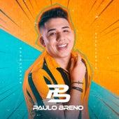 #VemcomoPB von Paulo Breno