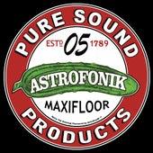 Maxifloor, Vol. 5 von Various Artists