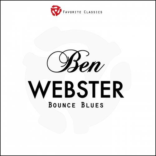 Bounce Blues by Ben Webster