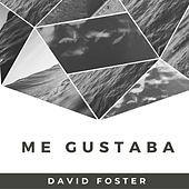 Me gustaba de David Foster