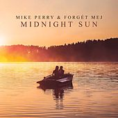 Midnight Sun von Mike Perry