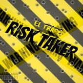 Risk Taker von El Trapoo