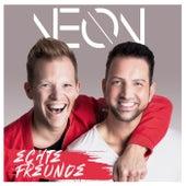 Echte Freunde von Neon