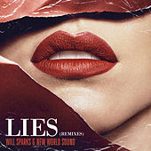 Lies by Will Sparks