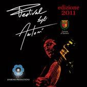 Festival degli autori di Sanremo edizione 2011 by Various Artists