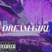 Dream Girl de Kanousei