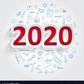 2020 von Lil Rich