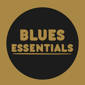 Blues Essentials de Various Artists