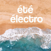 Ete Electro de Various Artists