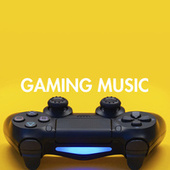 Gaming Music de Various Artists