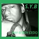 S.Y.B de Bay-B-Boy Cedo