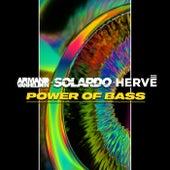 Power of Bass de Armand Van Helden