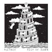 Peep Of Dawn de Pletnev