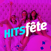 Hits Fete von Various Artists