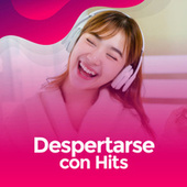 Despertarse con Hits von Various Artists