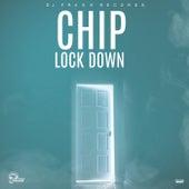 Lock Down de Chip
