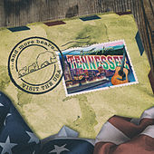 Visit Tennessee by Various Artists