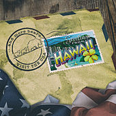 Visit Hawaii von Various Artists