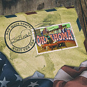 Visit Oklahoma by Various Artists
