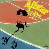 ALLSTAR by Rae Khalil