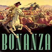 Bonanza de Various Artists