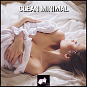 Clean Minimal de Various Artists